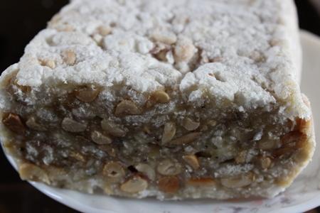 Bánh Lòng là gì - Bánh Trung Thu Hữu Bình Giới Thiệu